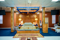 AJ_Gurudwara_Wedding_Decor_Detail_Food_Photos_Houston_TX_004