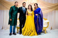 San_Antonio_Engagement_Party_Group_Photos_San_Antonio_TX_015
