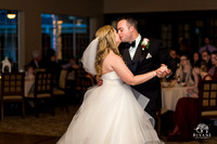 MM_Wedding_Reception_Photos_Riverbend_Country_Club_Houston_TX_018