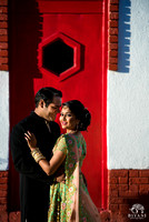 Mittali_Sumit_Reception_Couples_Photos_Downtown_Houston_TX_018