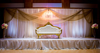 San_Antonio_Engagement_Party_Decor_Photos_San_Antonio_TX_014