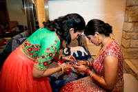 Hindu_Jewish_Wedding_Ceremony_Getting_Ready_Bijal_Photos_017