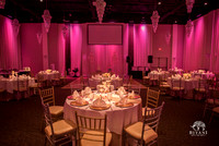 Mayas_Sweet_16_Decor_Photos_Dallas_TX_003