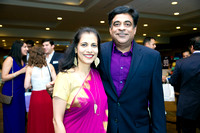2017_Austin_Pratham_Gala_Cocktail_Hour_Photos_Austin_TX_015