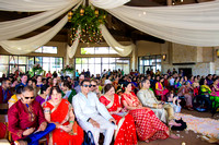RS_Ceremony_Photos_Omni_Barton_Creek_Resort_Austin_TX_018