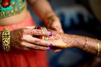 Hindu_Jewish_Wedding_Ceremony_Getting_Ready_Bijal_Photos_015