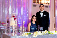 SN_Indian_Wedding_Reception_Couples_Photos_Sugarland_Marriott_Houston_TX_002