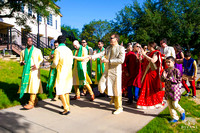 RS_Ceremony_Baraat_Photos_Omni_Barton_Creek_Resort_Austin_TX_018