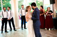 Romantic_American_Wedding_Reception_Photos_White_Oaks_Houston_TX_020