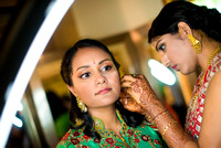 Hindu_Jewish_Wedding_Ceremony_Getting_Ready_Bijal_Photos_012