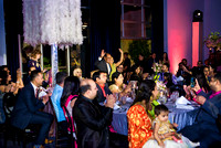 Mittali_Sumit_Reception_Ballroom_Bayou_at_Place_Houston_TX_014