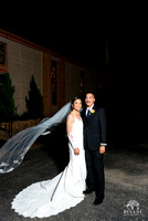 AJ_Our_Mother_of_Mercy_Catholic_Church_Houston_Wedding_Ceremony_Couples_Photos_020
