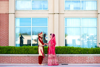 SN_Indian_Wedding_Ceremony_Couples_Photos_Sugarland_Marriott_Houston_TX_020