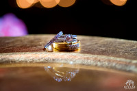NG_Wedding_Rings_003