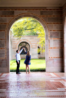 Rice_University_Houston_Engagement_Photos_Houston_TX_006