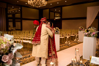 SK_Wedding_Ceremony_Couples_First_Look_Photos_Houston_TX_019