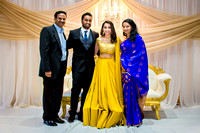 San_Antonio_Engagement_Party_Group_Photos_San_Antonio_TX_011