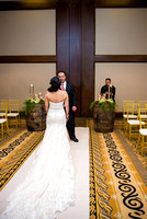 SK_Wedding_American_Ceremony_Couples_First_Look_Photos_Houston_TX_015