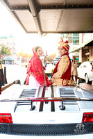 SN_Indian_Wedding_Ceremony_Grooms_Home_Photos_Sugarland_Marriott_Houston_TX_003