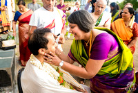 AS_Wedding_Ceremony_Kasi_Yatra_Photos_Houston_TX_018