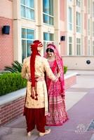 SN_Indian_Wedding_Ceremony_Couples_Photos_Sugarland_Marriott_Houston_TX_017