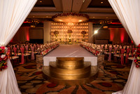 Sugarland_Marriott_Houston_Indian_Wedding_Ceremony_Decor_Details_Food_Photos_015