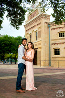 San_Antonio_Engagement_Photos_San_Antonio_TX_003