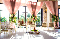 RS_Ceremony_Decor_Details_Food_Photos_Omni_Barton_Creek_Resort_Austin_TX_006