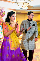 RS_Garba_Photos_Hilton_Austin_TX_017