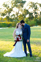 Romantic_American_Wedding_Couples_Photos_White_Oaks_Houston_TX_010