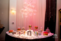Mayas_Sweet_16_Decor_Photos_Dallas_TX_006