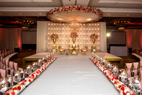 Sugarland_Marriott_Houston_Indian_Wedding_Ceremony_Decor_Details_Food_Photos_013