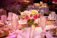 Mayas_Sweet_16_Decor_Photos_Dallas_TX_014