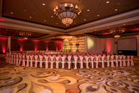 Sugarland_Marriott_Houston_Indian_Wedding_Ceremony_Decor_Details_Food_Photos_016