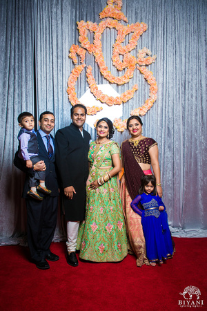 Mittali_Sumit_Reception_Group_Photos_Ballroom_Bayou_at_Place_Houston_TX_009