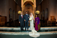 St_Annes_Catholic_Church_Houston_Fusion_Indian_Wedding_Group_Family_Photos_005