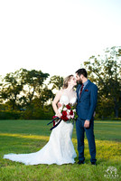 Romantic_American_Wedding_Couples_Photos_White_Oaks_Houston_TX_019