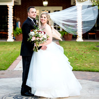 MM_Wedding_Couples_Portrait_Photos_Riverbend_Country_Club_Houston_TX_019-2
