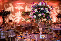 NG_Reception_Decor_Photos_002